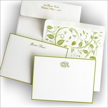 apple-green-hand-bordered-correspondence-cards-7018