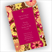 canterbury-invitations-9175