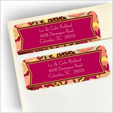canterbury-return-address-labels-9173