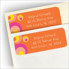hot-italiano-return-address-labels-2555_1