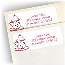 ice-follies-return-address-label-9971_1