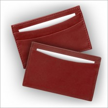 leather-business-card-holder-3329-red
