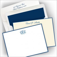 navy-hand-bordered-correspondence-cards-hbc_4