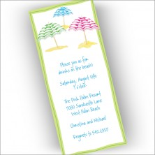 on-the-shore-invitations-2284