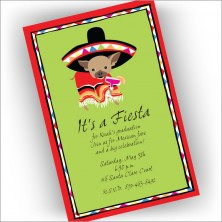 party-chihuahua-invitations-2426