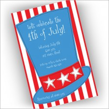 patriotic-hat-invitations-2418