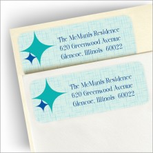 starbursts-return-address-labels-2615_1