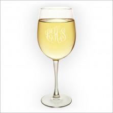 white-wine-glasses-with-monogram-3248m_new