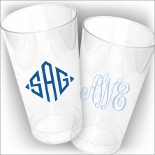 16-oz-clear-tumbler-with-monogram-6315m