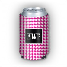 can-koozie-with-monogram-2873m-04