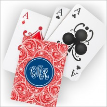 designer-playing-cards-with-monogram-3251m-18