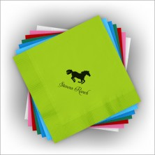 dyo-color-luncheon-napkins-matte-ink-3283_1
