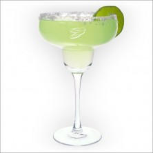 margarita-glasses-with-design-3207dyo