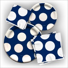 navy-spots-party-pack-3084_9