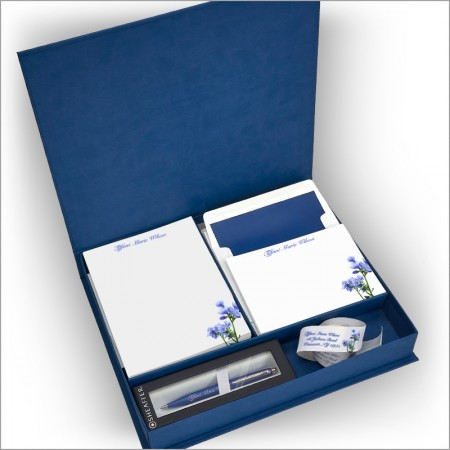 Deluxe Catalina Gift Set