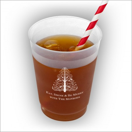 Tree Frost Flex Cup
