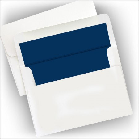 A6 Envelope Only - Thermography