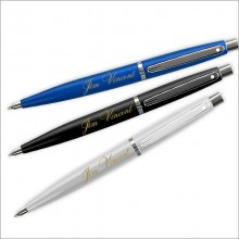 Sheaffer Pen - Personalized