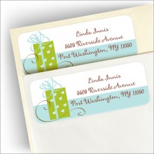 damask-shower-return-address-labels