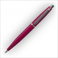 Ruby Sheaffer® Pen