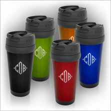 DYO Travel Mug