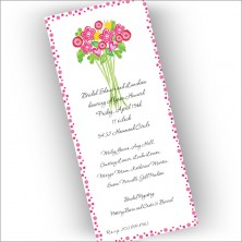 sweet-bouquet-invitations